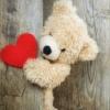 Романтические свидания|Иркутск