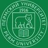 Географический факультет ПГНИУ