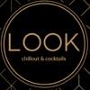 Look Restaurant