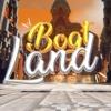 BogtLand   Minecraft сервер   Выживание