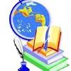 Образование Троицк74