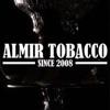 «ALMIR-TOBACCO» - Кальянный интернет-магазин