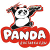 PandaEda