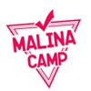 Детский языковой лагерь в Финляндии Malina!