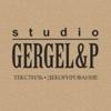 "Студия ""Gergel & P"""