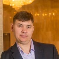 СергейРаченков
