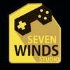 Seven Winds Studio
