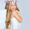Angelina Angel
