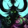Warcraft 3, мапмейкинг Rewar.me (ex ternox.com)