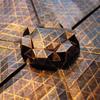 Оригами Минск