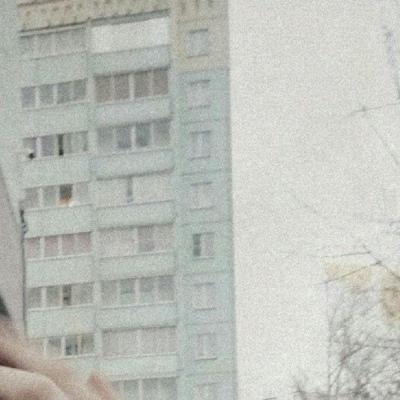 Сергей Савко, Абрау-Дюрсо