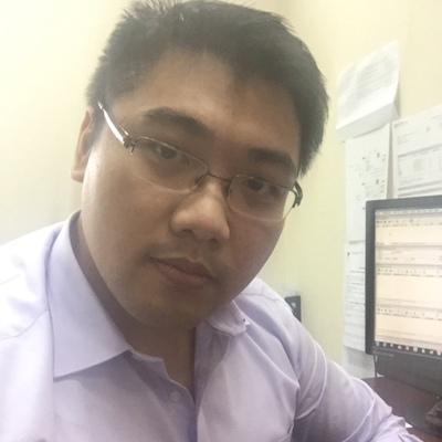 Randall Chan, Hong Kong