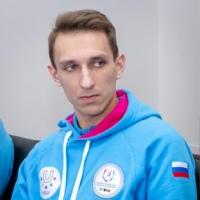ДмитрийЛеденёв