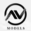 AV-Models | Работа для моделей в Event индустрии