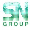 SN GROUP