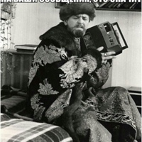 ЕвгенийФилатов