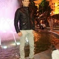 MohamedChaabani