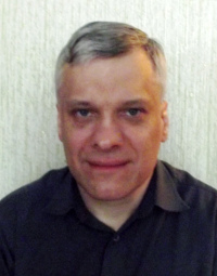 Максим Таранов