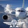Транспортная компания АТА