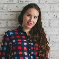 ВикторияШляпникова