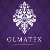 ОЛМАТЕКС - натуральные ткани