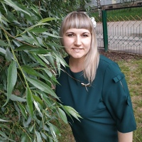 ВалентинаДудкова