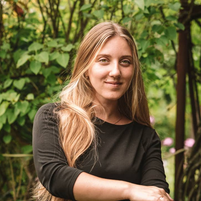 Ульяна Киршина