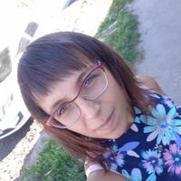 ЕленаПлигина