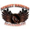 Мотоклуб Street Raiders