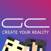 Minecraft 'GameCrafting' сервер