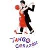 Tango Corazón - уроки танго в Ростове-на-Дону!
