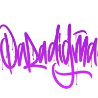 Тихий&MLP#PARADIGMA™