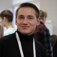 ИванПетров
