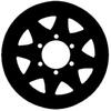 ORW | Диски для внедорожников | Off Road