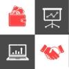 Progress time - создание и продвижение сайтов