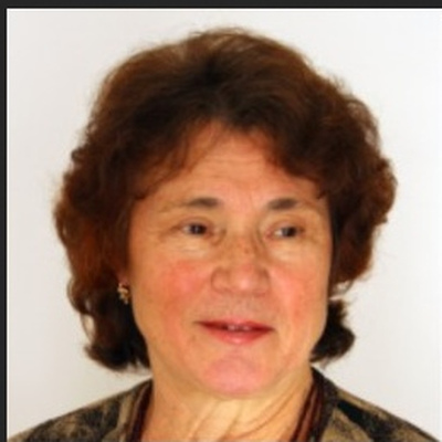 Лидия Москаленко-Коваленко, Rimini