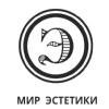 """""""Мир Эстетики"""" Салон красоты"""