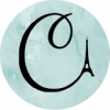 CoCoÉcole. Онлайн-школа французского языка.