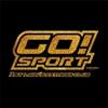 GO!SPORT: 1st Ladies' Fitness Club Керчь