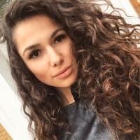 МаринаФролова