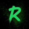 Releasic — новые музыкальные релизы