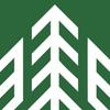 Tree-Style: продажа искусственных елей