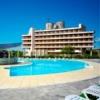 Alean Family Resort SPA BIARRITZ Геленджик