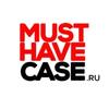 MustHaveCase.ru