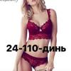 Дина Майка 24-110