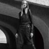 Модности от Fashionista.ru