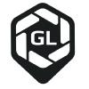 GetLens | Профессиональная фототехника |