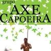 Капоэйра (Axe Capoeira) Белгород