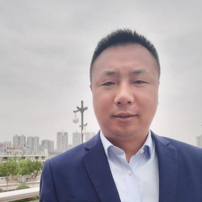 Gordon Cheung, Нижний Новгород