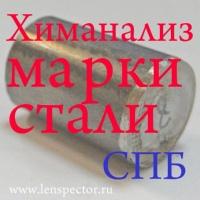 ΑндрейΜуравьев